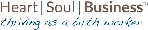 Heart | Soul | Business